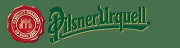 pilsner_last